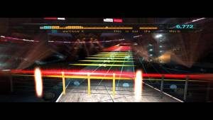 Rocksmith - Twisted Sister - We're Not Gonna Take It 3