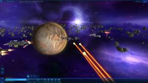 Sid Meier's Starships 3